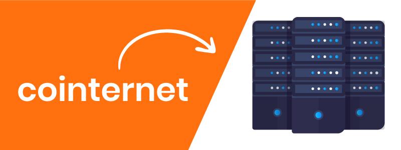 Cambiar DNS en Cointernet