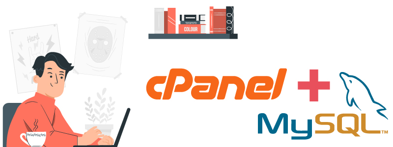 Cómo crear una Base de Datos de MySQL en su cPanel