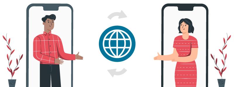 Cómo iniciar una transferencia de dominio a ColombiaHosting