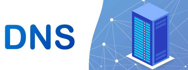 Cambiar DNS en Colombia Hosting