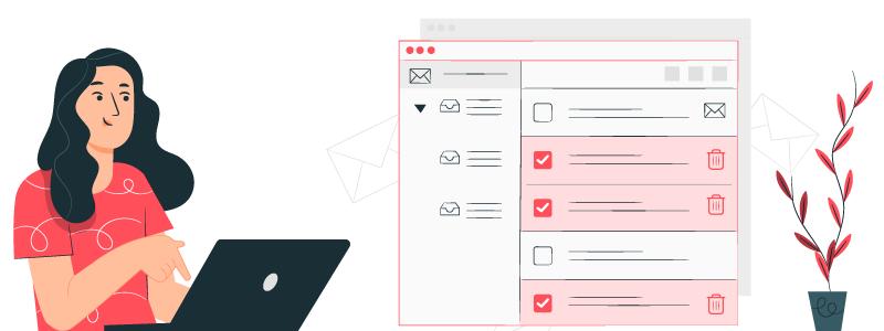 ¿Cómo añadir un correo o dominio a listas negras desde cPanel?