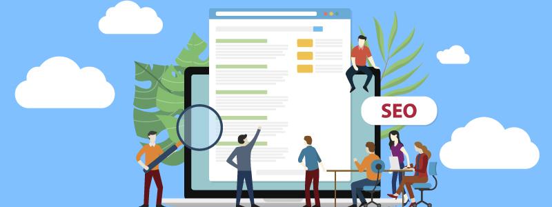 300 factores seo que mejorarán el posicionamiento de tu página