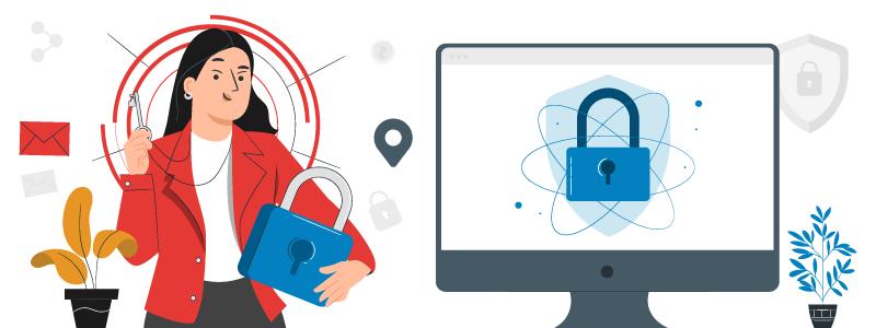 Consejos de seguridad informática para usuarios