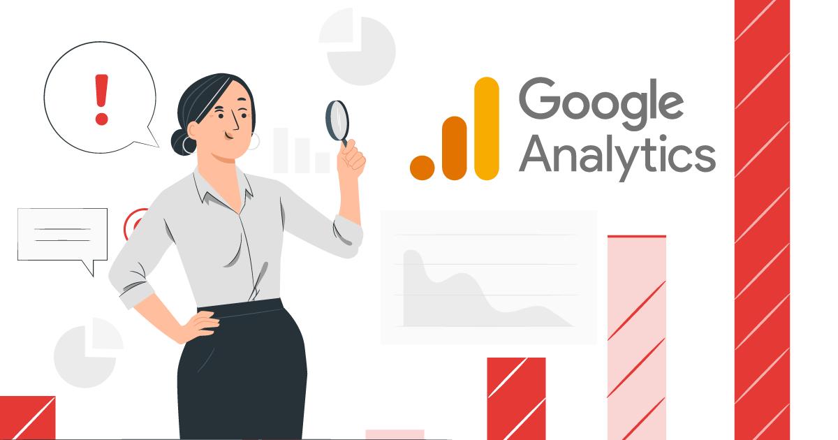Como obtener el ID de seguimiento en Google Analytics