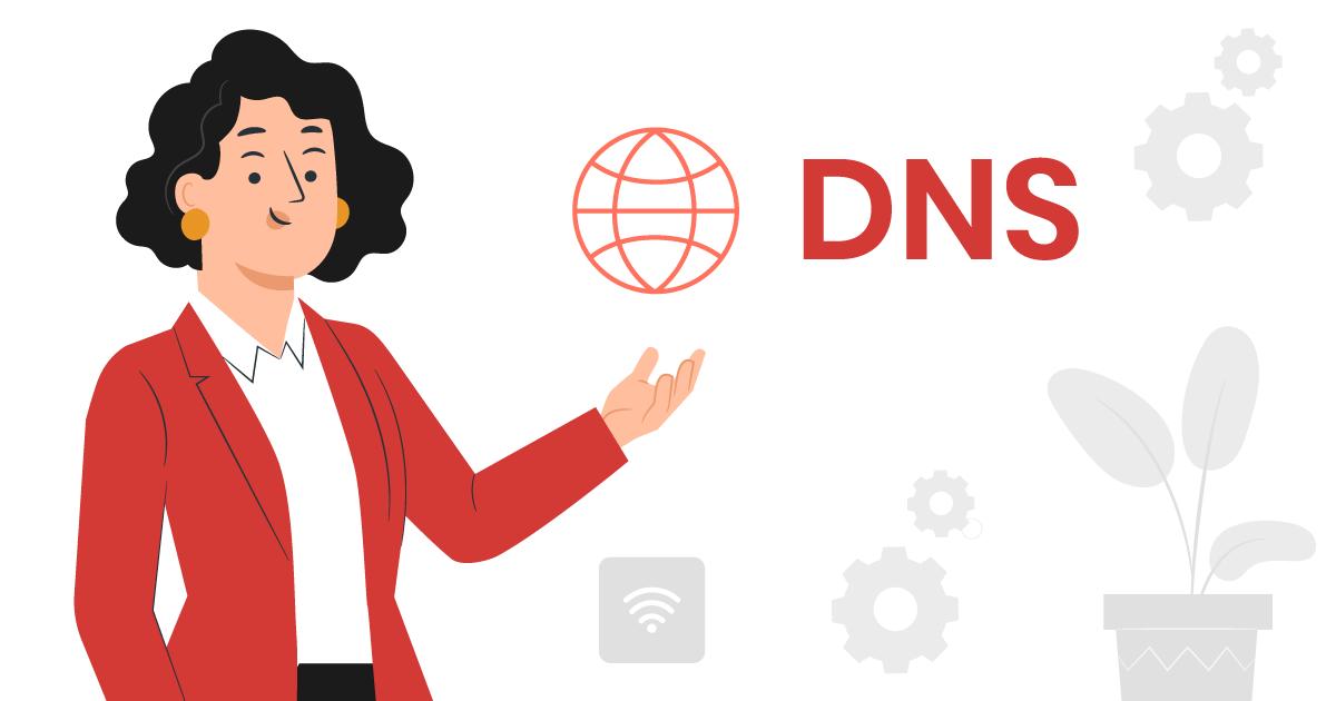 ¿Cómo cambiar los DNS de un dominio en Godaddy?