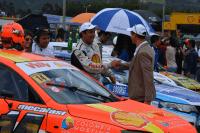 ColombiaHosting apoyando el deporte