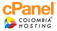ColombiaHosting se hace Partner de cPanel