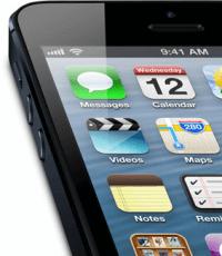 Adquiere tu plan de hosting y participa por un iPhone 5