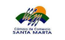 Camara de Comercio Santa Marta
