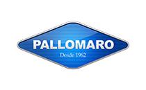 Pallomaro