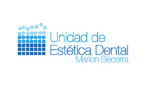 Odontología de Marlon Becerra